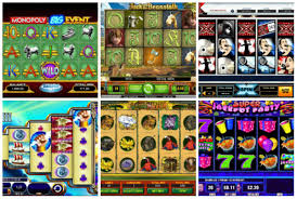 how to play 10 online slots for real money with no deposit bonus