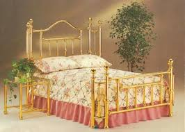 brass beds br beds of virginia handcrafted iron and br beds br