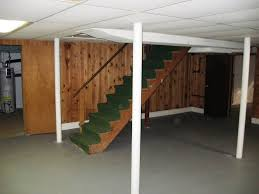 Trap Door To Basement Trap Door Basement Stairs Basement Entrance Stairs With Concrete