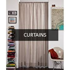 Dressed To Thrill Shower Curtain Pure Linen Bed Sheets Linoto Linen