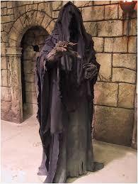 Halloween Statue Costume 25 Grim Reaper Costume Ideas Grim Reaper