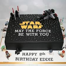the 25 best wars cake birthday cakes unique birthday cake ideas for 25 year wom