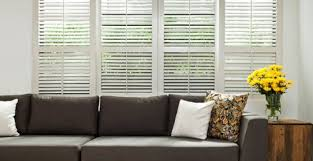 Made To Measure Blinds London Beautiful Blinds And Curtains In London