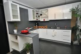 panda kitchen cabinets panda kitchen cabinets miami fl wholesale florida custom kitchens