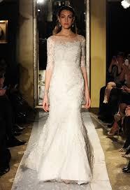 oleg cassini wedding dresses oleg cassini fall 2014 collection wedding dresses trendy