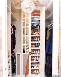 Dressing Wardrobe by 12 Designer Closets Ideas Dream Dressing Room Photos