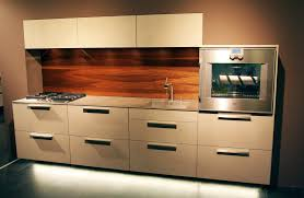 Office Kitchen Designs Kitchen Dazzling Small Office Kitchen Design With Cabinet