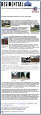gage roofing u0026 pitch gauge app 106 delmar circle oak ridge