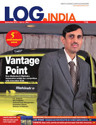log india magazine septermber 2012 by frewin francis issuu