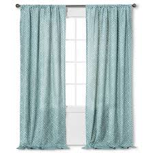 Blackout Curtains Eclipse Curtain Eclipse Blackout Curtains Target Target Eclipse