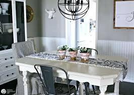 kitchen table centerpieces ideas everyday centerpiece ideas charming creative centerpieces for
