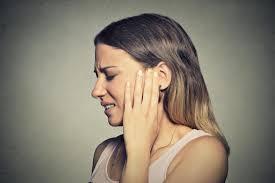 tinnitus causes symptoms and treatment