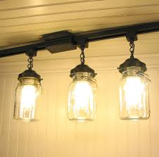 retro kitchen lighting ideas vintage kitchen ceiling lights lightings and ls ideas