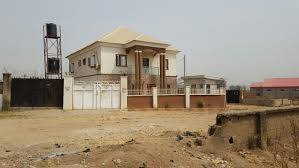 a 5 bedroom duplex for sale in dei dei abujalandlord com
