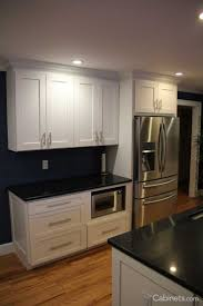 19 best cabinets images on pinterest discount kitchen cabinets