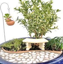 Indoor Kitchen Garden Ideas Indoor Garden Ideas Gardens And Landscapings Decoration
