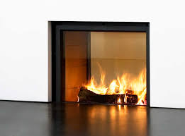 stuv 21 woodburning fires fireplace by maxwell