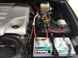 lexus lx 450 cold crank amps dual battery with main location swap winch and group 31 and 34