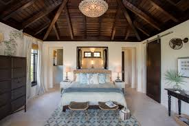 Tropical Bedroom Designs Tropical Bedroom Ideas With Straw Bedroom Tropical And Tropical
