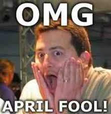 Funny April Fools Memes - 2012 april fools day know your meme