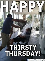 Thursday Funny Memes - funny thirsty memes image memes at relatably com