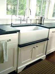 Kitchen Apron Sink Kitchen Sink Backsplash Farmhouse Kitchen Sink Stainless Steel
