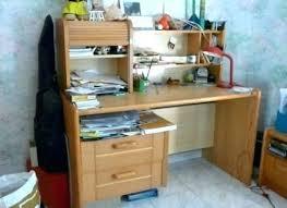 mobilier de bureau gautier meuble gautier bureau bureau gris nuance nuance mobilier bureau