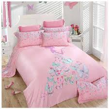 Next King Size Duvet Covers Pink Butterfly Duvet Cover Roselawnlutheran
