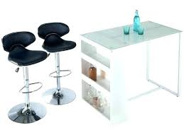 bar de cuisine conforama table bar cuisine conforama conforama table bar cuisine table de