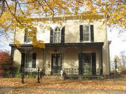 file house in east main street hd in hillsboro jpg wikimedia