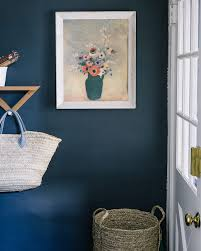 a century old home in new jersey benjamin moore house and wall