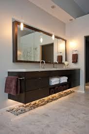 Bathroom Floor Lighting Beautiful Mood Lighting For Bathrooms Images Bathroom With