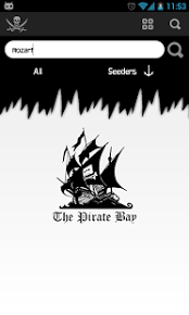 pirate bay apk pirate bay downloader apk 1 5 4 free apk from apksum