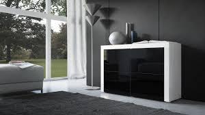 Schlafzimmer Kommode Nussbaum Schwarz Kommode Nussbaum Schwarz Hochglanz Alle Ideen über Home Design