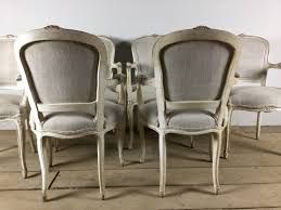 Country Dining Chairs Dining Room Dining Furniture Provincial Dining Table And