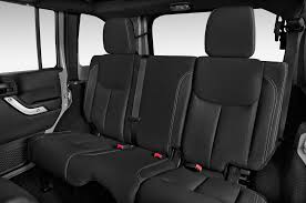 wrangler jeep 4 door 2016 2016 jeep wrangler unlimited reviews and rating motor trend
