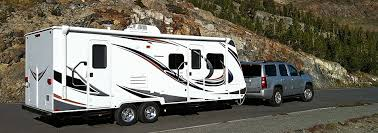 Rv Awning Replacement Cost Tough Top Awnings Tough Top Awnings Now Offering Awning Pickup