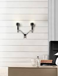 lighting deals 10 mid century modern lamps under 1000