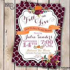 s shower invitations 90 best bridal shower invitations images on