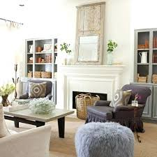 is white paint still the best wall color living room white walls living room ideas small living room ideas with beige
