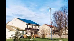 how to make home windmills bayside journal
