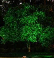 Outdoor Lighting Effects Lighting Perspectives