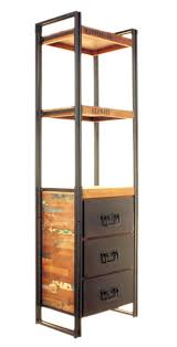 Narrow Bookcases by Furniture Home Narrow Bookcases Design Modern 2017 Corirae