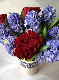flower delivery minneapolis flower delivery flower arrangements heart roses