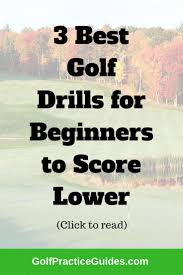 658 best golf images on pinterest golf tips golf stuff and swings