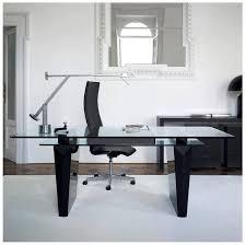 modern home office desk modern home modern designs x leg home office desk with shelf