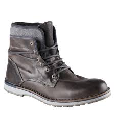 casual motorcycle boots men mclerran men u0027s casual boots boots for sale at aldo shoes