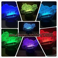 Cool Lamps Popular Cool Lamps Buy Cheap Cool Lamps Lots From China Cool Lamps