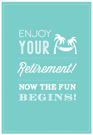 free ecards retirement funny halloween party decoration ideas free