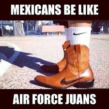 Racist Mexican Memes - 550 best para mi esposo images on pinterest ha ha hilarious